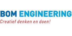 Bom Engineering